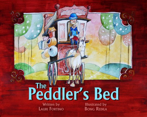The_Peddlers_Bed