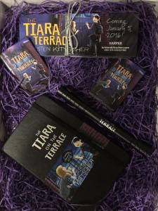 The_Tiara_Prize