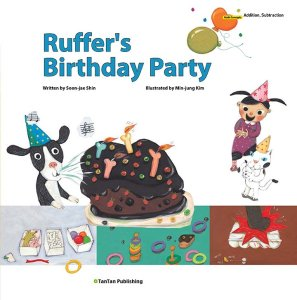 cover_Ruffers-Birthday-Party