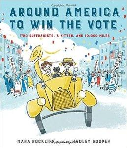 around-america-to-win-the-vote