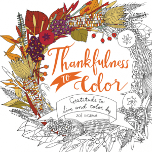 thankfulness-to-color-cvr