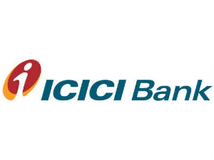 ICICI Bank Senior Citizen FD Rates