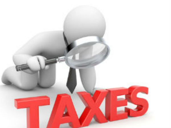 Why tax on EPF contribution over Rs. 2.5 lakh?