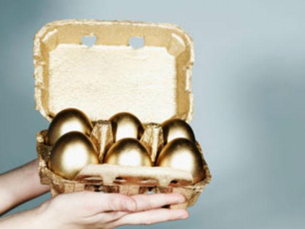 1.SBI Gold Fund-Direct Plan-Growth: