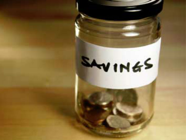 The maturity period of fixed deposits
