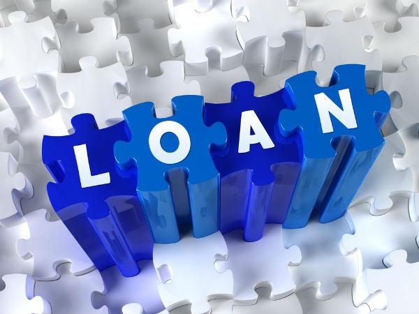 Kotak Mahindra Bank Personal Loan Rate Interest