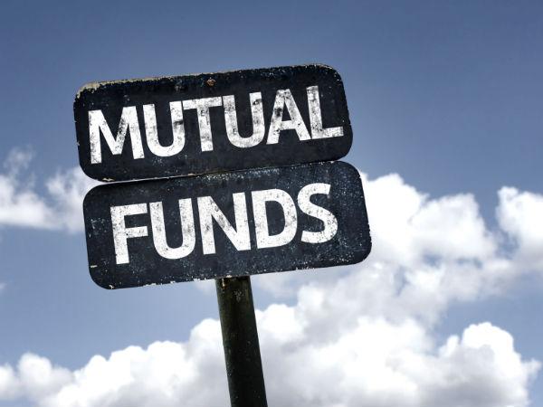 LIC MF Large Cap Fund Direct