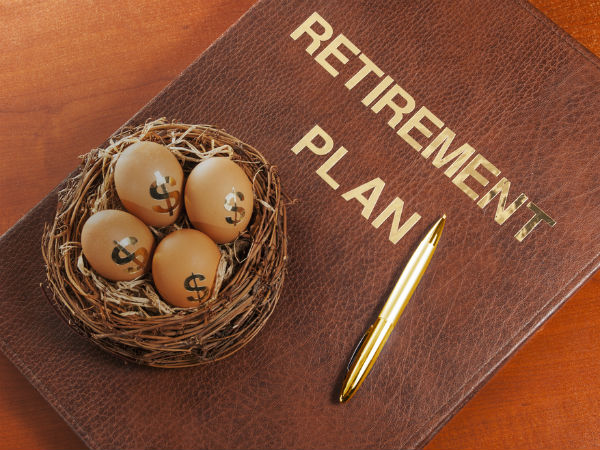 VPF vs PPF: Which Can Be A Good Bet For Retirement Planning?