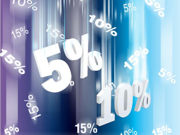 Utkarsh Small Finance Bank Savings Account