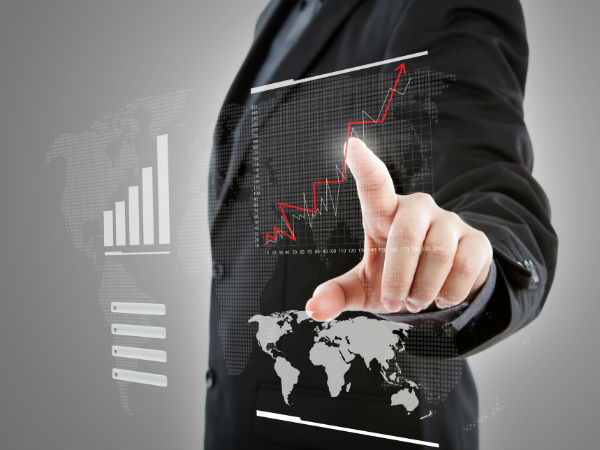 Motilal Oswal Says These 4 Stocks Can Deliver Good Returns