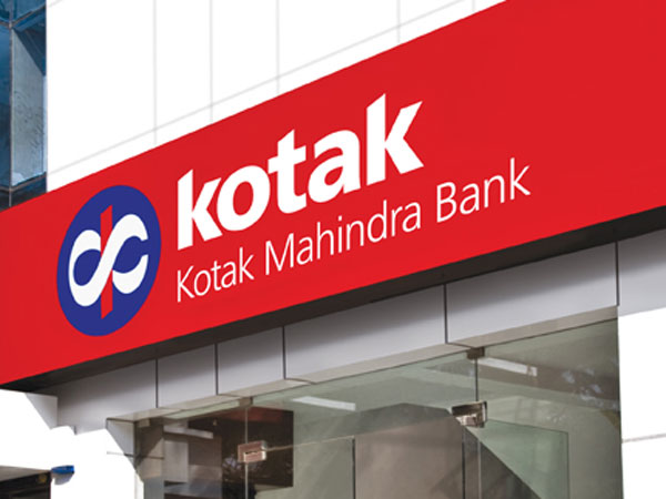 4. Kotak Mahindra Bank