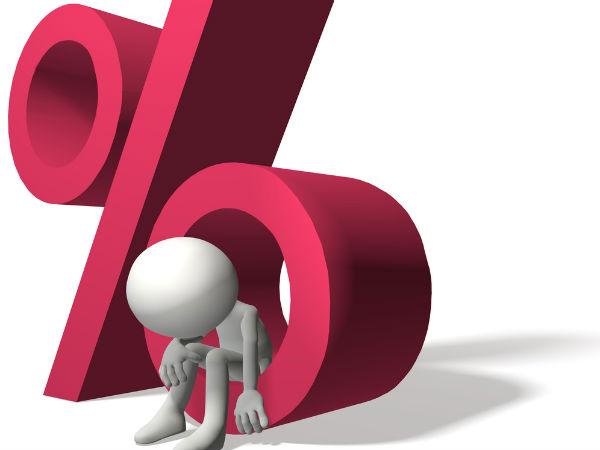 Post Office Tax Saving Schemes Interest Rates