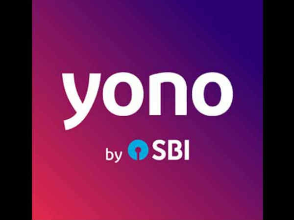 SBI's YONO App Hit By System Outage