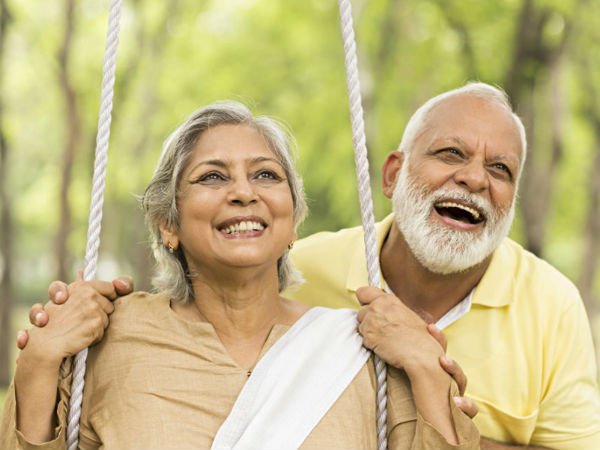 Pension Funds for NRIs