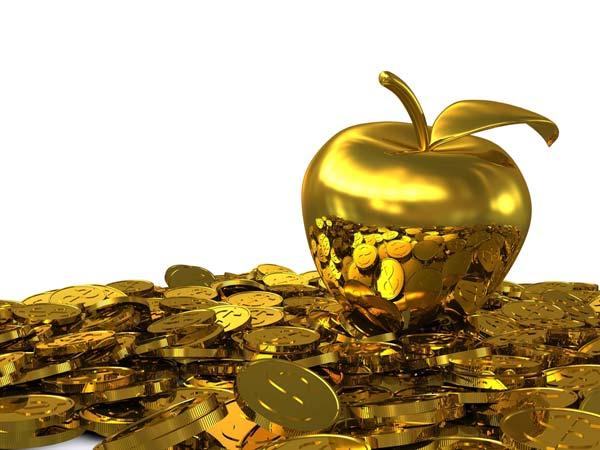 HDFC Gold ETF