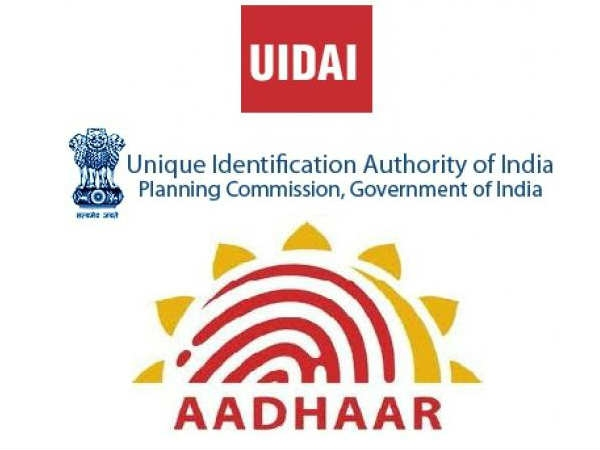 President Approves Voluntary Use Of Aadhaar For Bank Accounts, SIM Card