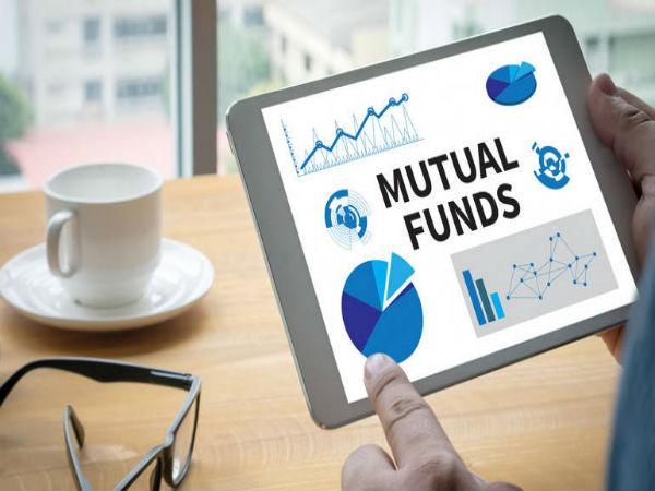 Kotak Balanced Advantage Fund Direct - Growth
