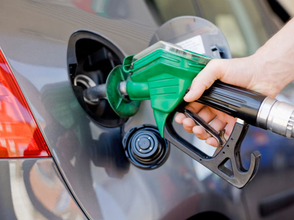 Petrol, Diesel Prices To Remain On The Higher Side: Here's Why