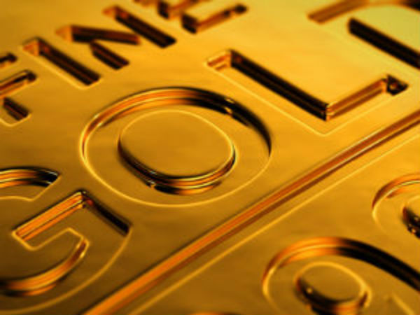 Gold To Correct By 8-10%: Precious Metal To Offer Buying Opportunity