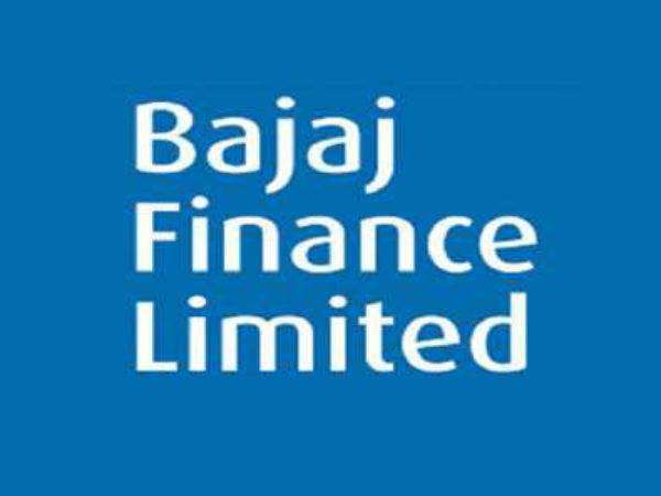Bajaj Finance Warns Customers Against Fake Loans: Check Report