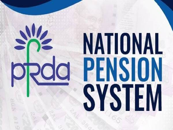 Partial Withdrawal Rules From NPS Amid Covid Eased: Know Details