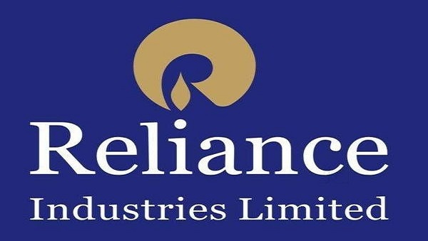 JP Morgan Cuts EPS On RIL By 7-8%; Sees Limited Upside In Share Price