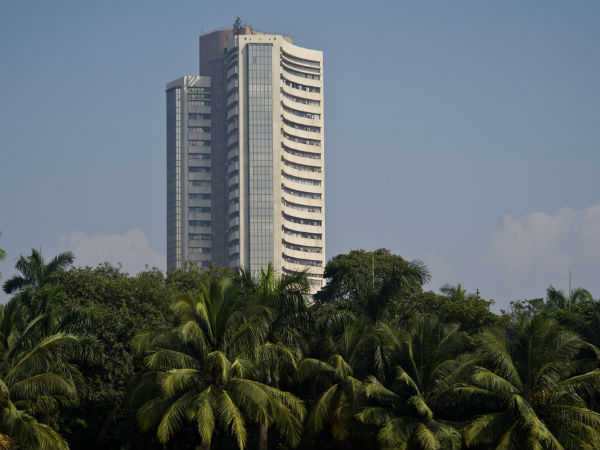 Dalal Street Cheers RBI's MPC Outcome; Indices End Firm