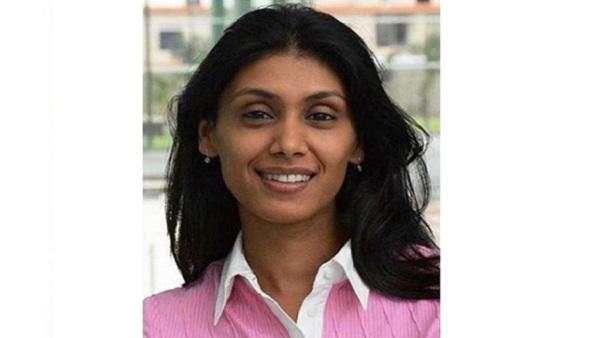 Roshni Nadar Tops Kotak Wealth and Hurun India's Richest Indian Woman List 2020