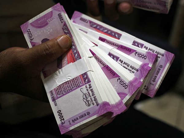 Are Rs. 2000 Notes Being Discontinued: Here's The Clarification