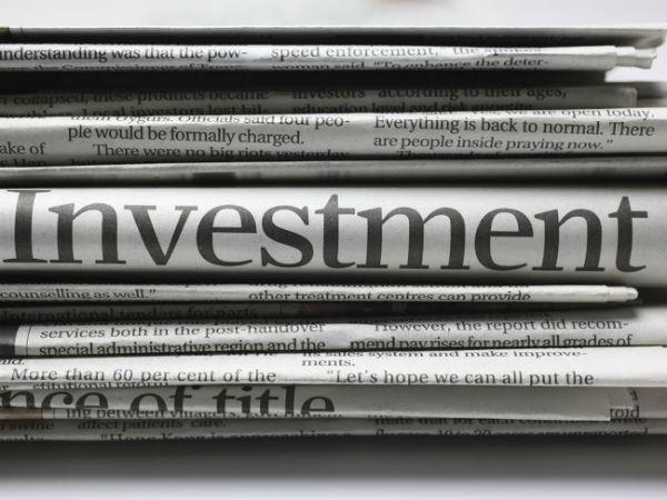 5 Best Debt Short Term funds for Short term investors