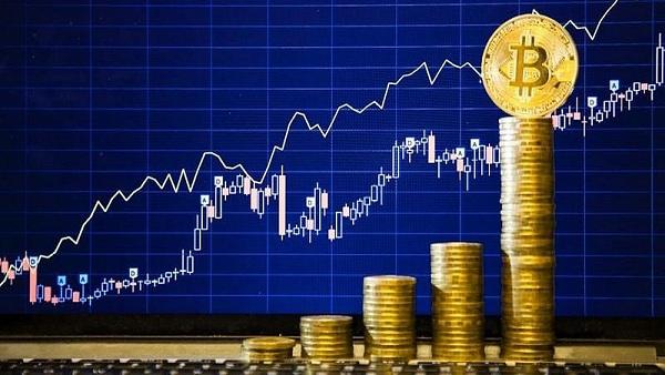 Top Round-Up Crypto News;  Bitcoin, Ethereum, Dogecoin and Cardano