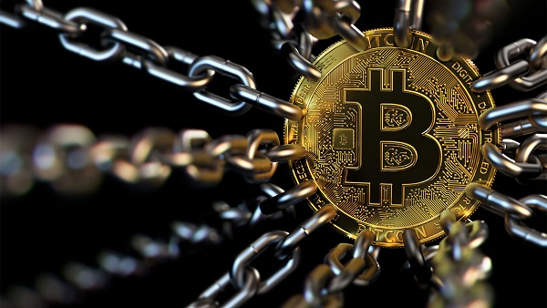 Crypto news around the world