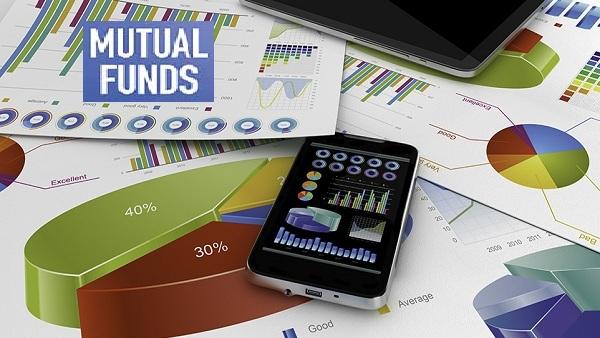 Union Balanced Advantage Fund Direct - Growth