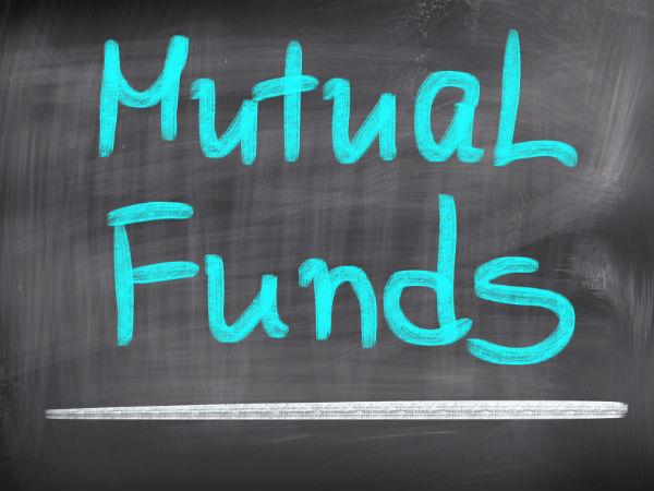 LIC MF Infrastructure Fund Direct