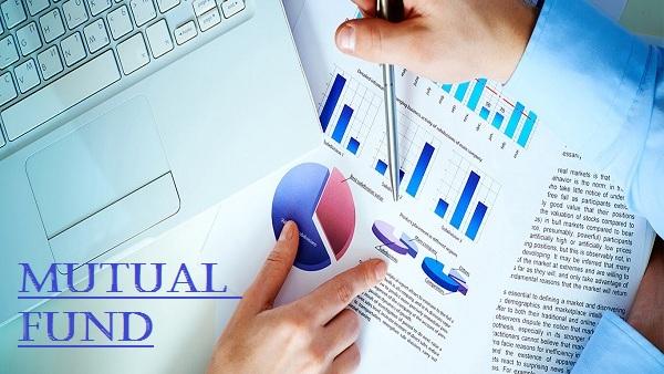 2. SBI Focused Equity Fund