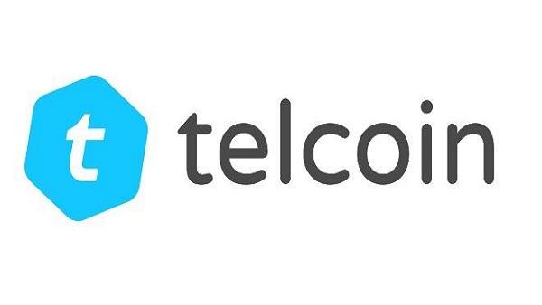 1.Telcoin (TEL):