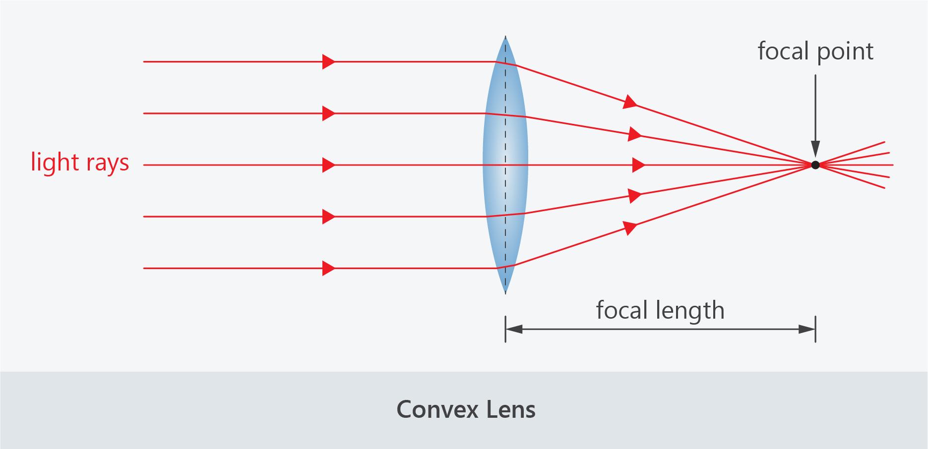 3 Lenses And Refraction Of Light