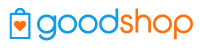 Use Goodshop to support NaNoWriMo - National Novel Writing Month