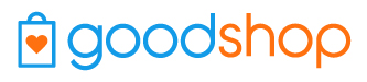 Use Goodshop to support Washington High School Band