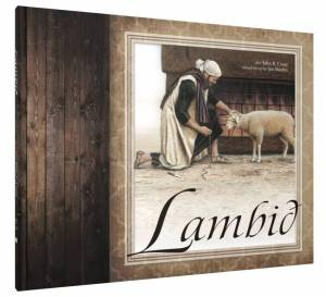 lamb_faroese_softcover_050028_front
