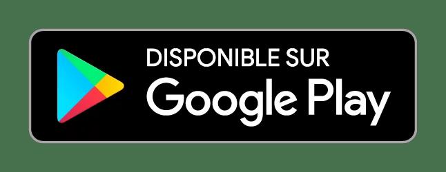 télécharger Goodsesame sur android