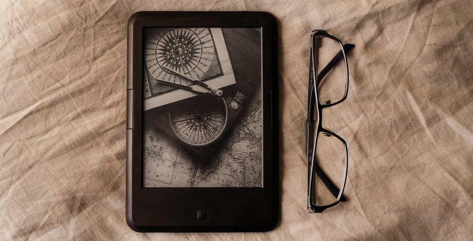 How To Launch An Ebook