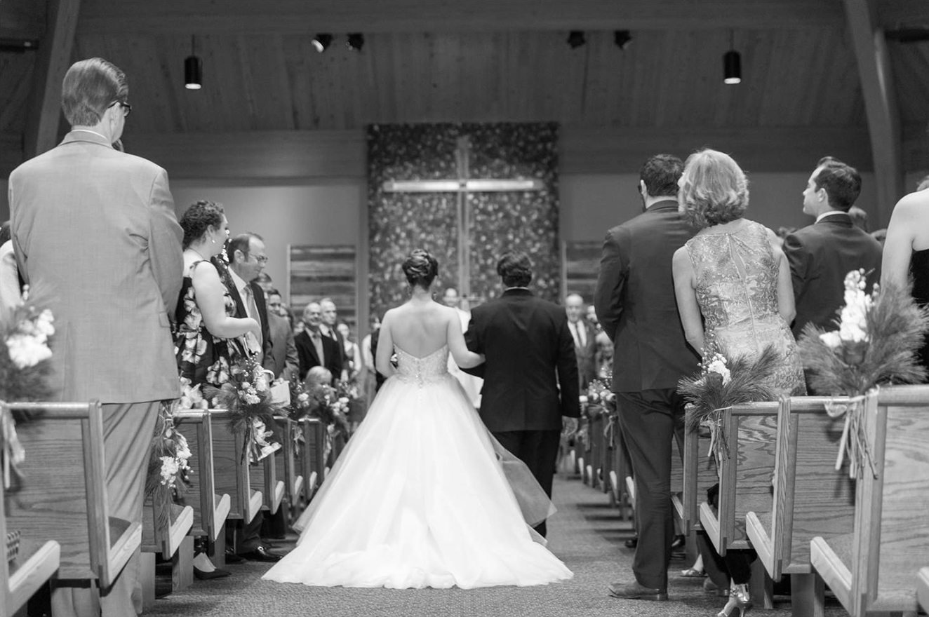 The Date Is Set Wedding Planning Information