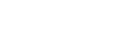 good shepherd communities logo white r 1 - Good Shepherd Communities Foundation
