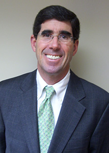 Mr. Oliver W. Riley, Jr.