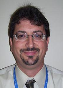 Mr. Paul D. Mollo