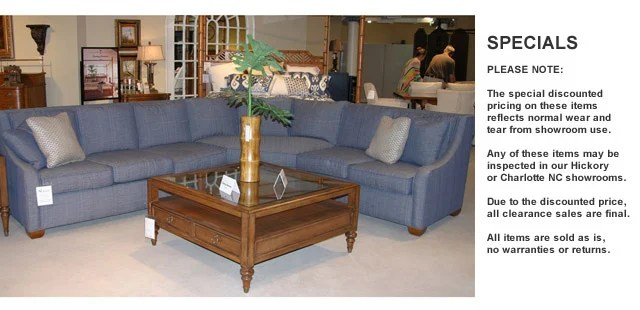 Furniture Factory Outlets By Goods NC Discount Furniture Outlet Stores