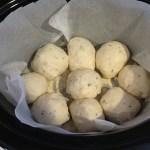 slow cooker rolls 3