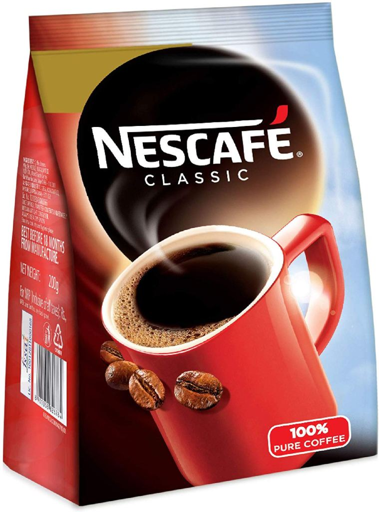 Nescafe dealer Kharagpur Midnapur