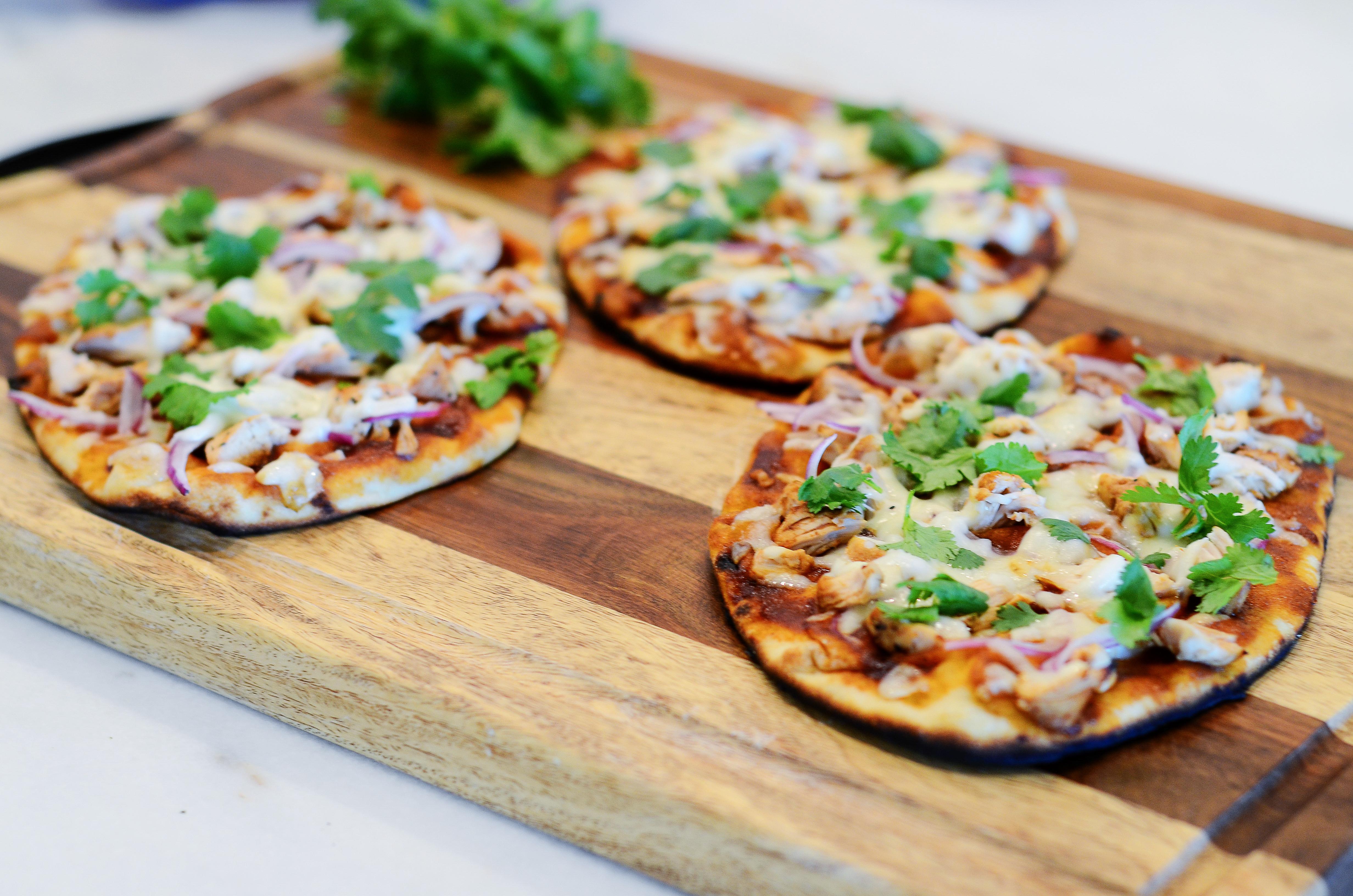 naanpizza